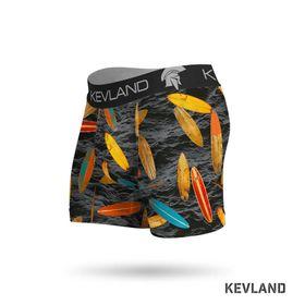 CUECA-KEVLAND-BLACK-SEA-KEV272-ESTAMPADO_1
