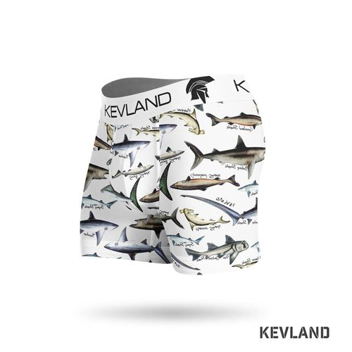 CUECA-KEVLAND-BREEDS-OF-SHARKS-KEV274-ESTAMPADO_1