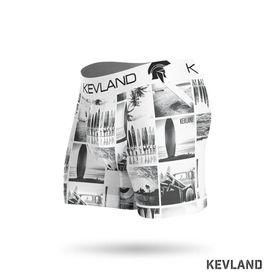 CUECA-KEVLAND-CLASSIC-SURF-TIMES-KEV268-ESTAMPADO_1
