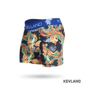 CUECA-KEVLAND-DRAGON-FUN-KEV267-ESTAMPADO_1