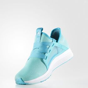 TENIS-ADIDAS-EDGE-LUX-BY3546-AZUL_1