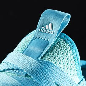 TENIS-ADIDAS-EDGE-LUX-BY3546-AZUL_2