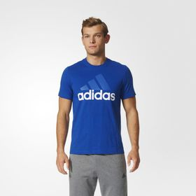 CAMISETA-ADIDAS-ESSENTIALS-S98734-AZUL_1