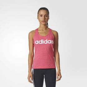 REGATA-ADIDAS-ESSENTIALS-LINEAR-SLIM-BP5432-ROSA_1