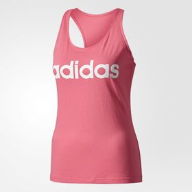 REGATA-ADIDAS-ESSENTIALS-LINEAR-SLIM-BP5432-ROSA_2