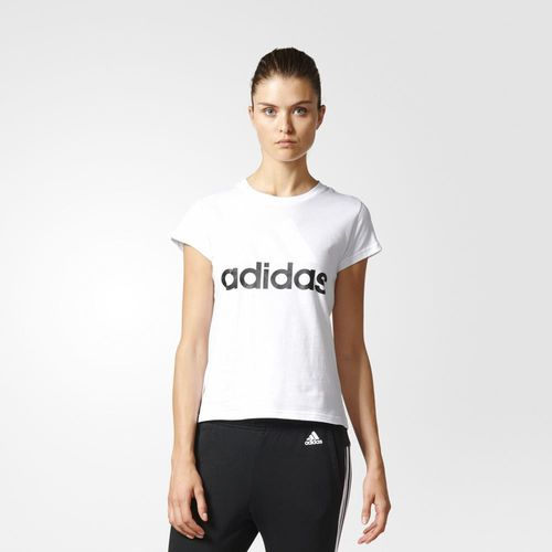 CAMISETA-ADIDAS-ESSENTIALS-LINEAR-SLIM-S97214-BRA_1
