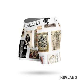 CUECA-KEVLAND-CARTAS-BRANCO-KEV083-ESTAMPADO_1