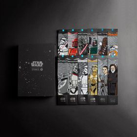 MEIA-STANCE-STAR-WARS-COLLECTION-BOX-MD17PKCOL-MUL_1