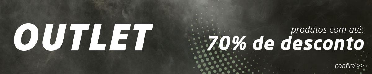 Até 70%