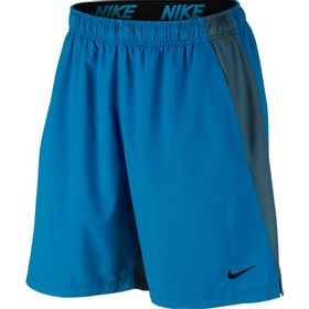 SHORT-NIKE-FLEX-TRAINING-833271-482-AZUL_1
