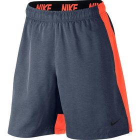 SHORT-NIKE-FLEX-TRAINING-833271-471-AZUL_1
