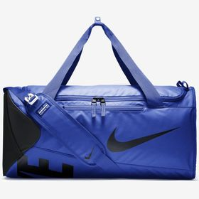 MALA-NIKE-CROSS-BODY-BA5182-405-AZUL_1