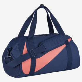 BOLSA-NIKE-KIDS-GYM-CLUB-BA5567-401-AZUL_1