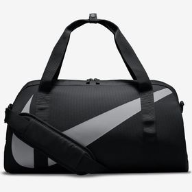 BOLSA-NIKE-KIDS-GYM-CLUB-BA5567-010-PRETO_1
