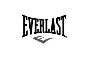 Marca - Everlast