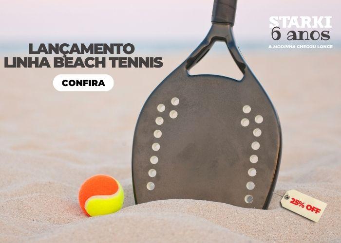 Marca - Asics