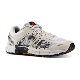 tenis-reebok-crossfit-one-cushion-3.0-v72219-br-pt_pdir