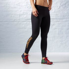 calca-reebok-spartan-race-fan-long-tight-ai1948-pr_pdir