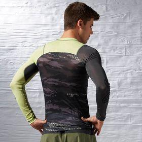 camiseta-reebok-spartan-race-pro-long-sleeve-ai196_fte