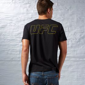 camiseta-reebok-ufc-combat-silva-fighter-aj9063_fte