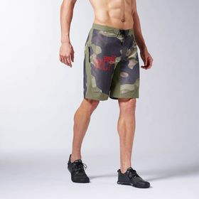 short-reebok-crossfit-super-nasty-tactical-ai1496_pdir