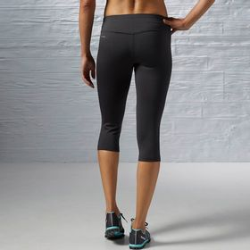 calca-reebok-spartan-race-fan-capri-tight-ao0574-v_fte