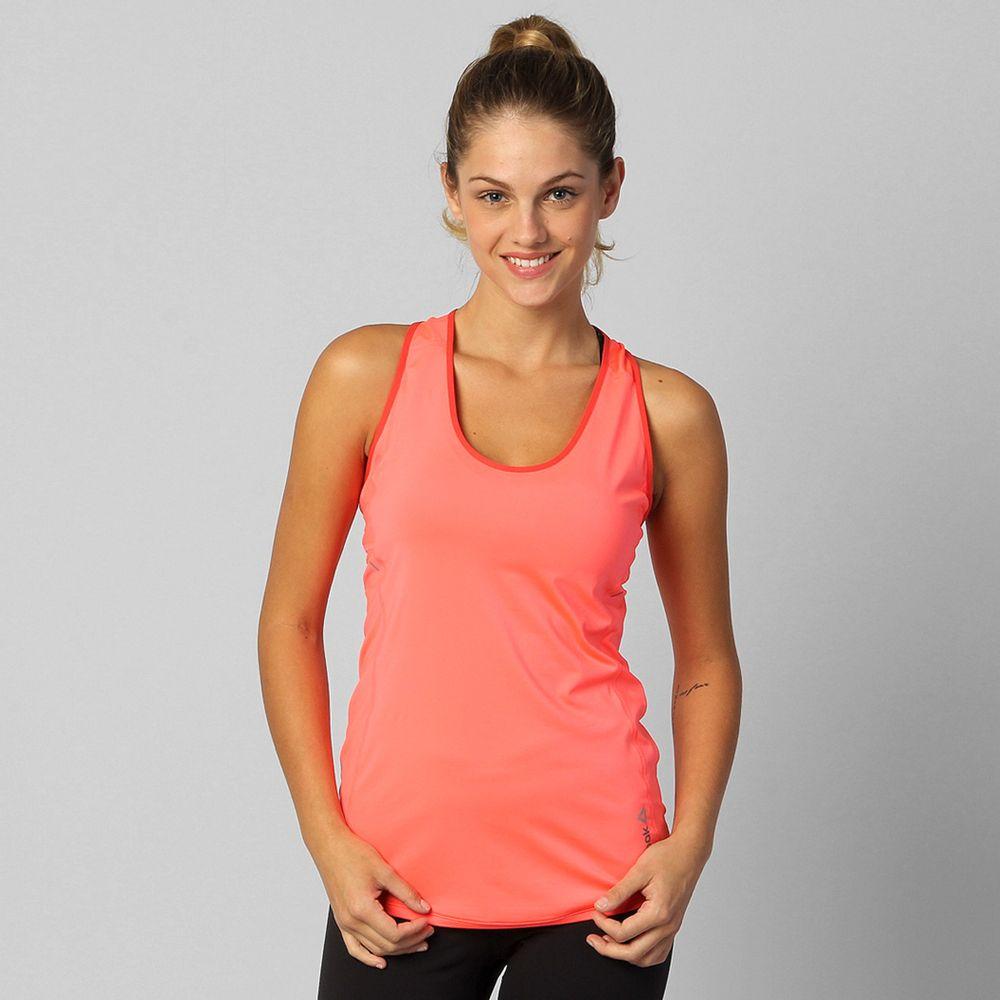 camiseta-reebok-dt-solid-tank-arwps14052-rosa_pdir