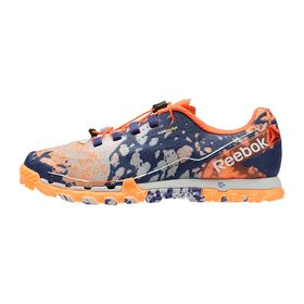 tenis-reebok-spt-all-terrian-super-or-v67992-lr-az_fte