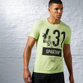 camiseta-reebok-spartan-race-sleeve-tri-blend-ai19_pdir