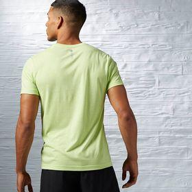 camiseta-reebok-spartan-race-sleeve-tri-blend-ai19_fte