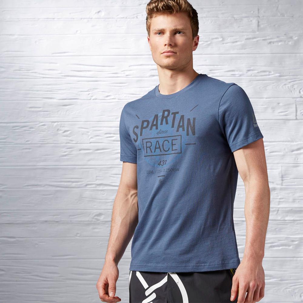 camiseta-reebok-spartan-race-bi-blend-ax9586-azul_pdir