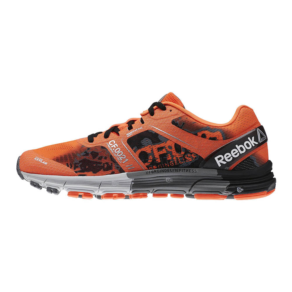 tenis-reebok-crossfit-one-cushion-3.0-ar2951-lar_pdir