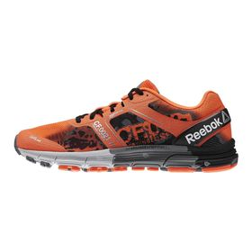 tenis-reebok-crossfit-one-cushion-3.0-ar2951-lar_fte