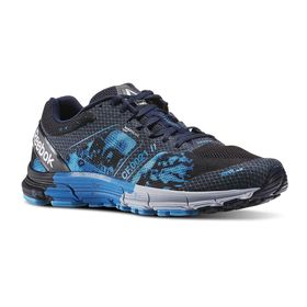tenis-reebok-crossfit-one-cushion-3.0-ar2954-az_pdir