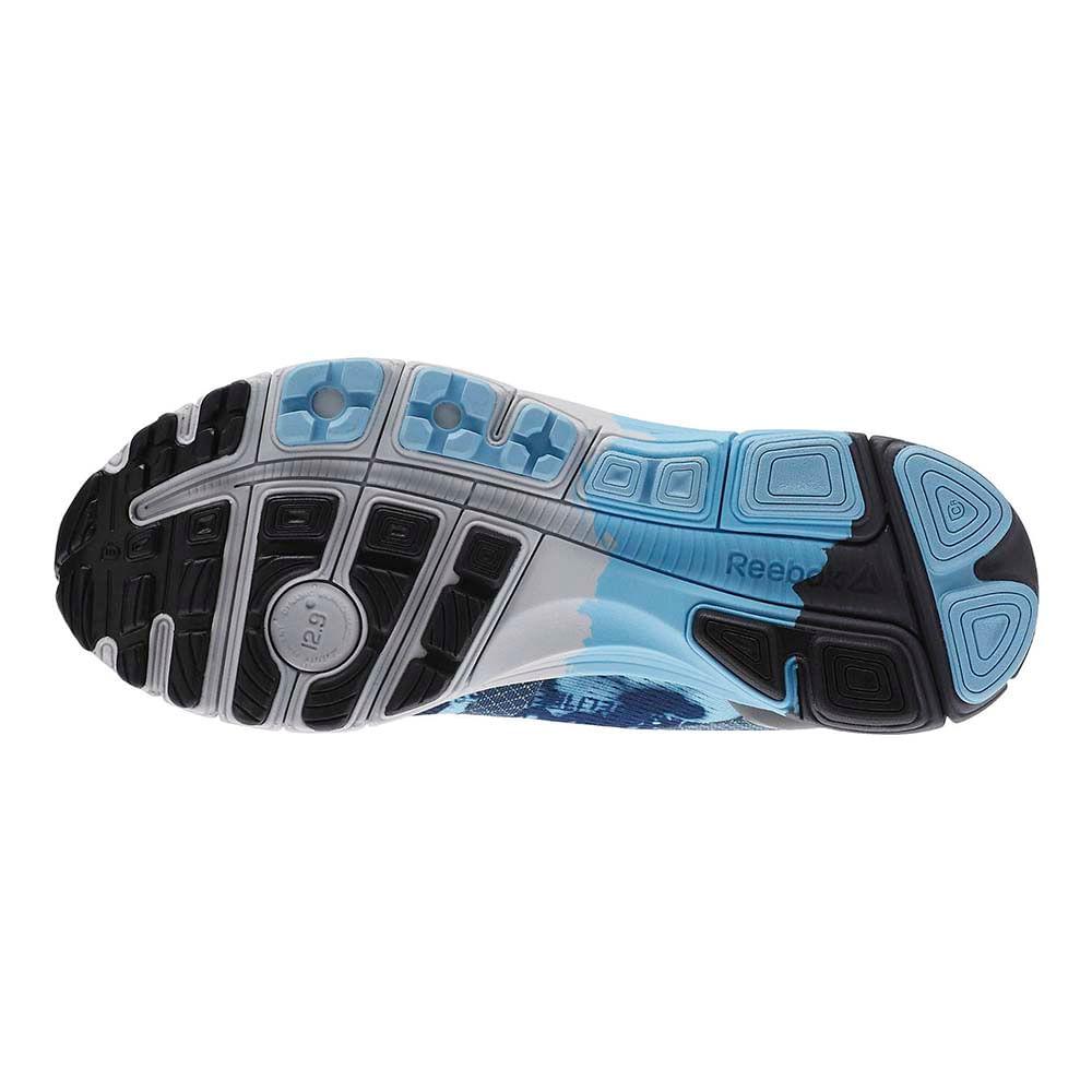 tenis-reebok-crossfit-one-cushion-3.0-ar2958-az_pdir