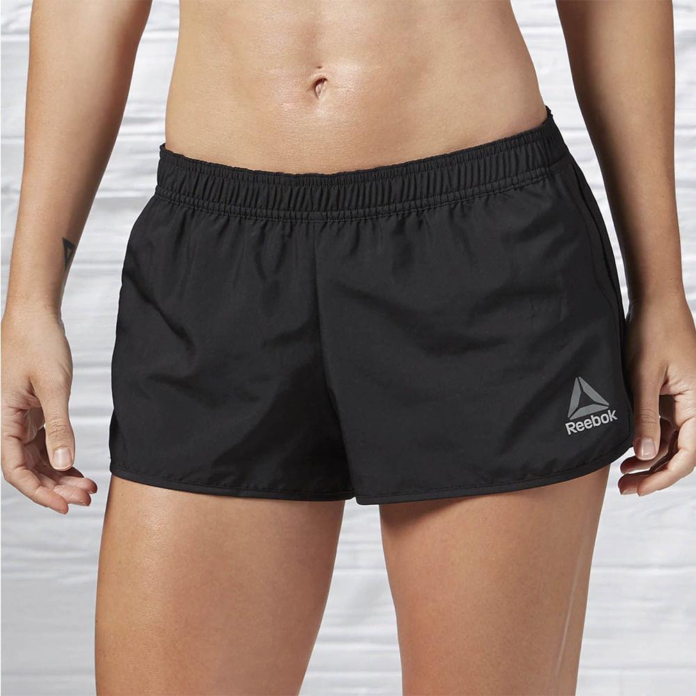 short-reebok-workout-ready-woven-ap4295-preto_pdir