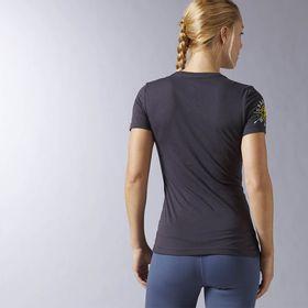 camiseta-reebok-spartan-race-tri-blend-ax9563-pre_fte
