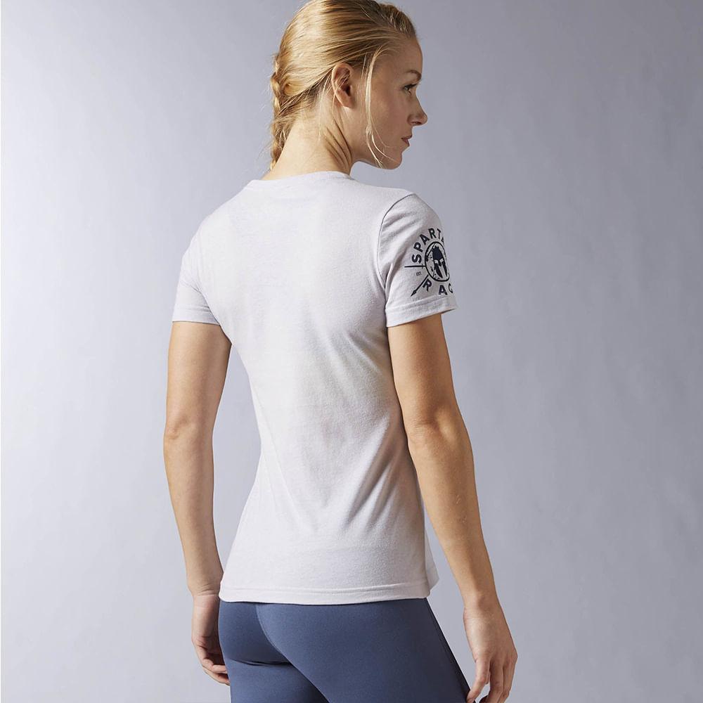 camiseta-reebok-spartan-race-tri-blend-ax9564-cin_fte