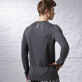 camiseta-reebok-spartan-race-tri-blend-ax9593-pre_fte