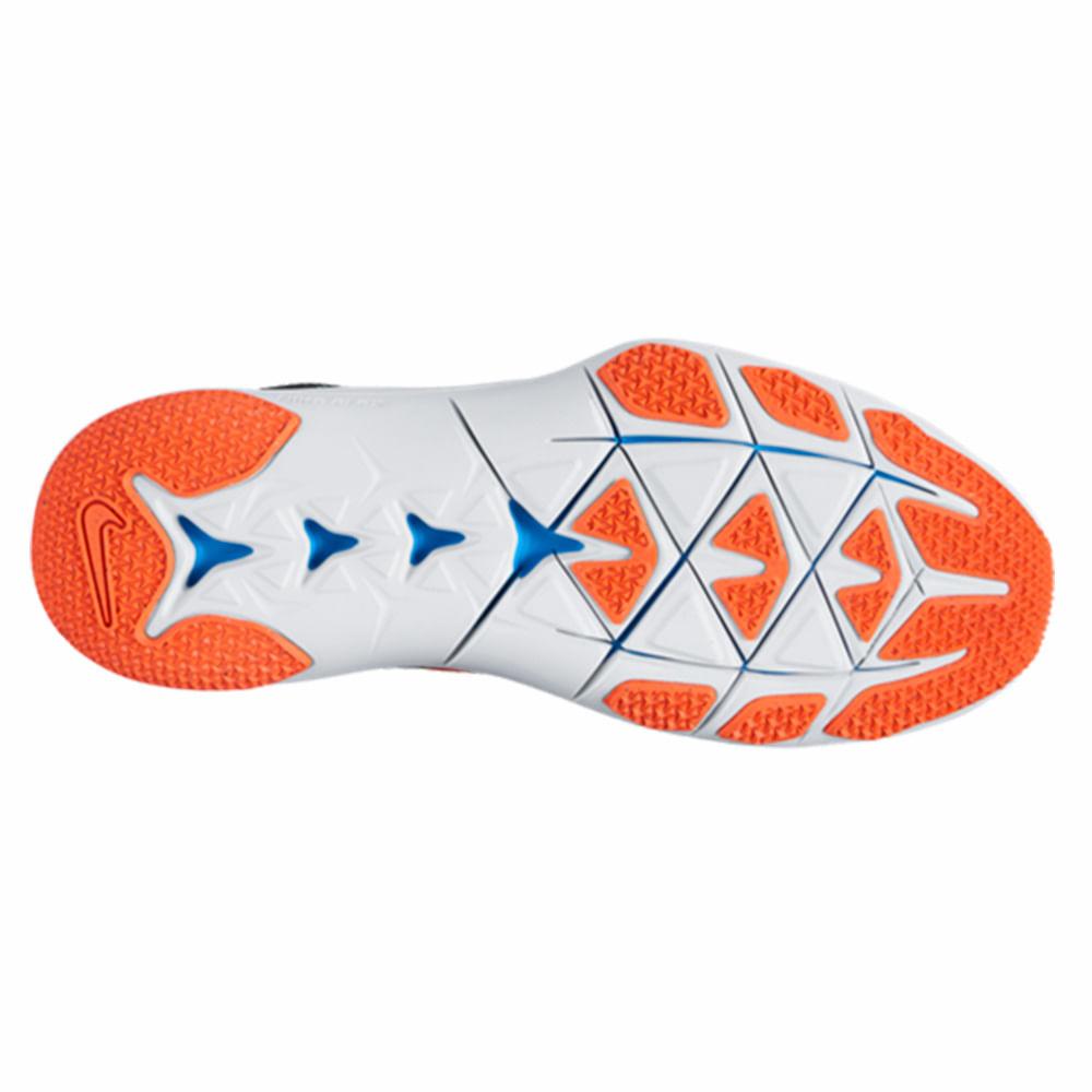 Tenis Nike Flex Training 831568-401 - Starki 2723aa1b5ac4c