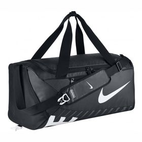 260d1a3ef Mala Nike Cross Body Ba5182-010