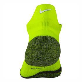 meia-nike-elite-running-sock-sx4845-710-amarelo_fte