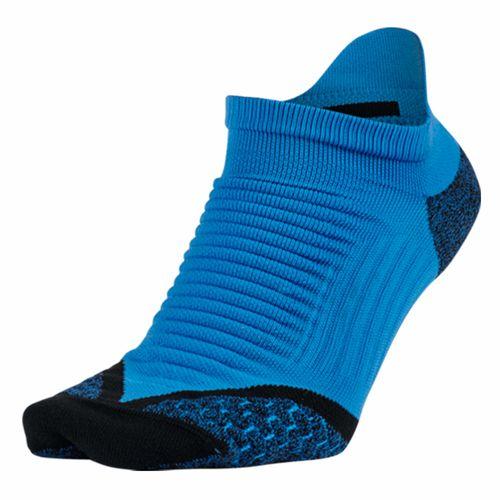 meia-nike-elite-running-sock-sx4845-435-azul_pdir