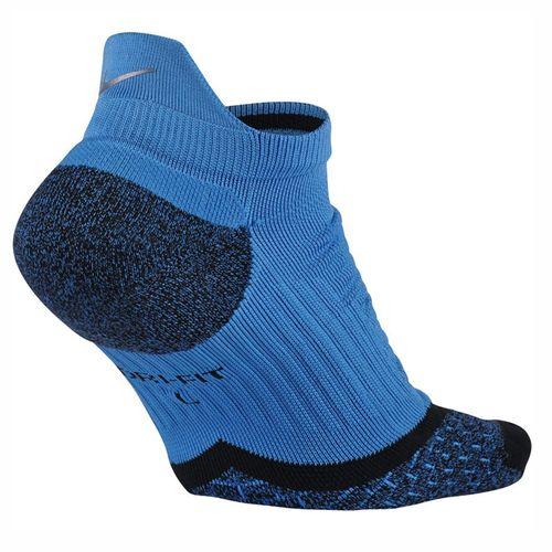 meia-nike-elite-running-sock-sx4845-435-azul_fte