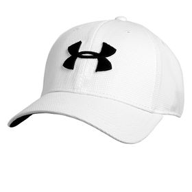 bone-under-armour-blitzing-ii-1254123-100-branco_pdir
