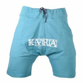 short-kvra-symbol-1154-verde_pdir