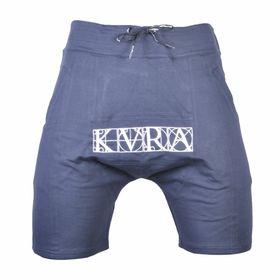short-kvra-symbol-1154-azul_pdir