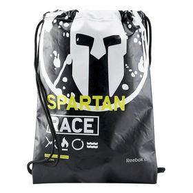 sacola-reebok-spartan-gym-sack-s94211-preto_pdir