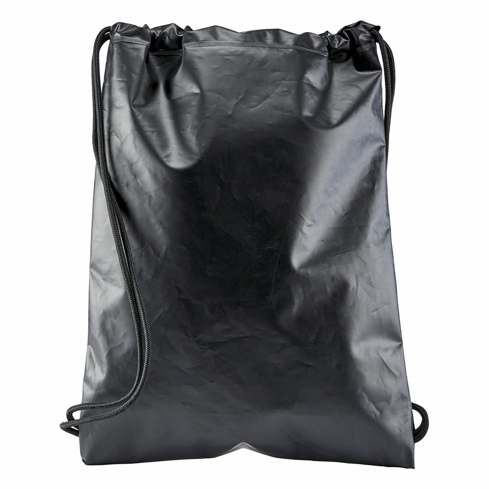 sacola-reebok-spartan-gym-sack-s94211-preto_fte