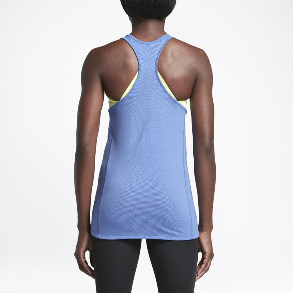 aff0ef34a3 Regata Nike Zonal Cool Relay 831506-478 - Starki